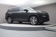 Mungenast Automotive Family has 529 pre-owned cars, trucks, SUVs, motorcycles, and powersports in stock and waiting for you now! Lexus Gx 460, Lexus Ls, Toyota Tundra 1794, Porsche Macan Gts, 2017 Honda Pilot, Luxury Packaging, Super White, Rear Seat