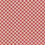 Bonnie and Camille Marmalade Dot Raspberry [MODA-55052-12] - $10.45 : Pink Chalk Fabrics is your online source for modern quilting cottons and sewing patterns., Cloth, Pattern + Tool for Modern Sewists