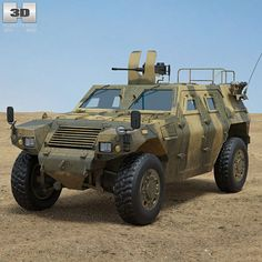 Buy Komatsu LAV by on The model was created on real base. Army Vehicles, Armored Vehicles, 3ds Max, Personal Armor, World Tanks, New Background Images, Car Carrier, Armored Fighting Vehicle, New Backgrounds