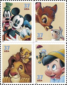 Google Image Result for http://www.texasphilatelic.org/resources/stamps2004/disney.jpg