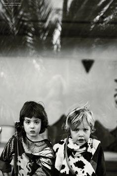"""500px / Photo """"Portrait"""" by raquel lopez-chicheri"""