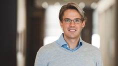 King of SaaS Tom Tunguz on the perfect time for investing and the impact of late stage investors #news #tech #world