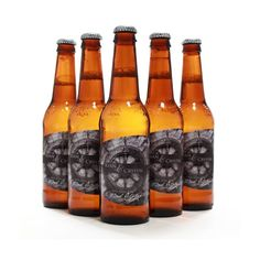 Nautical Themed Wedding, Custom Beer Bottle Label, Personalized Labels