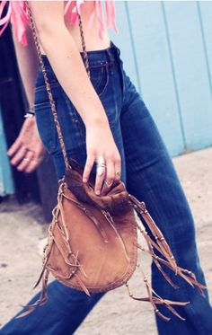 98 Best Leather   Bags images   Leather bags, Leather purses ... f14538aa03