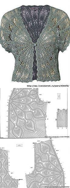 blusas |  Mensajes blusas Etiquetar |  Blog Veselina_Dineva