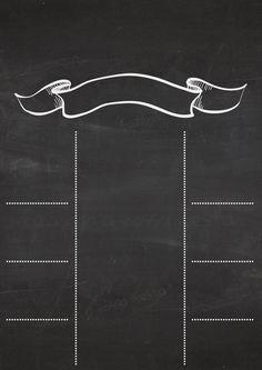 quadrinho-chalkboard-lousa-Limpo.jpg (2480×3508)