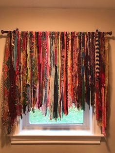 Bohemian, hippy decor ships outside United States upon request – Hippie Plywood Furniture, Rustic Wood Furniture, Bohemian Furniture, Bohemian Interior, Bohemian Decor, Bohemian Curtains, Diy Curtains, Modern Interior, Valance