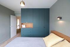 creative bedroom storage ideas that you need to know ⋆ Main Dekor Network Wardrobe Door Designs, Wardrobe Design Bedroom, Wardrobe Cabinets, Wardrobe Doors, Wardrobe Storage, White Wardrobe, Small Wardrobe, Wardrobe Sale, Wooden Wardrobe