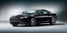 Aston Martin DB9 (XSAM) Hier mieten: http://sixt.info/XSAM_pinterest