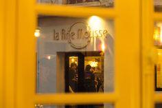 HiP Paris Blog, La Fine Mousse, Alexandre Martin 423_058