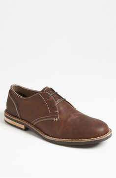 Original Penguin 'Waylon' Buck Shoe available at #Nordstrom $150
