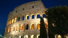Let's do the Roman Cities In Europe, Short Break, Rome Italy, Roman, Culture, Let It Be, Explore, Architecture, City