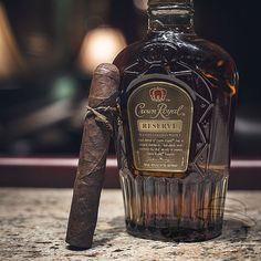 Good Cigars, Cigars And Whiskey, Scotch Whiskey, Bourbon Whiskey, Whiskey Room, Whiskey Bottle, Buy Cigars Online, Premium Cigars, Cigar Bar