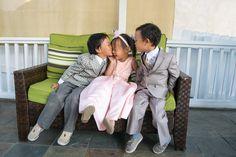 • FORMAL . WEAR . USA 。◕‿◕。|。◕‿◕。|。◕‿◕。 • ➽ www.winnietriplets.com 绅士套装 . 양복 . スーツ 小花童 . 아이 드레스 . 子供ドレス • #WinnieTriplets  #kids  #instakids  #children #childrenphoto  #cute  #adorable  #young #sweet  #little  #happy  #smile  #子供  #twin #triplets  #小孩  #可爱  #男の子  #女の子  #かわいい  #きれい  #ig_kids  #ig_oyabakabu #formalwear  #suit  #flowergirl  #pageboy  #양복  #