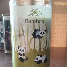 One of my absolute favorite #scents is our #bamboo scent!  It smells amazing!  http://ift.tt/1mLfunp  #jewelryincandles #soywax #candles #tarts #jewelry #instagram #picoftheday #candleaddict #candleaddiction #candlejunkies #candlelover #waxmelts #love #diamondcandles #scentsy #jewelscent #prizecandles #yankeecandle #charmedaroma #fragrantjewels #luckygirlcandles #jewelrycandles #ringreveal #fashion #love