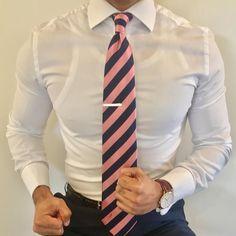 Beautiful Menswear  menswear  suits  mensfashion cc    gentlemenscrate  Beste Anzüge, Modisch 5a3daa1610