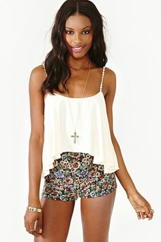 Ashlees Loves: Short shorts!  buy @ashleesloves.com  #shorts #fashion