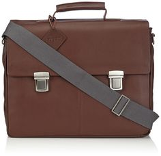 Bugatti Bags Manhattan 49111302 Unisex-Erwachsene Schulte... https://www.amazon.de/dp/B00GRKLT7A/ref=cm_sw_r_pi_dp_U_x_-7qkAb22GYJX7