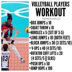 #volleyball #player #tips