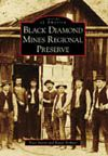 Black Diamond Mines Regional Preserve Tours