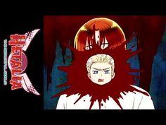 Hetalia: The Beautiful World - Official Clip - Hetalia Horror Movies Around the World - YouTube