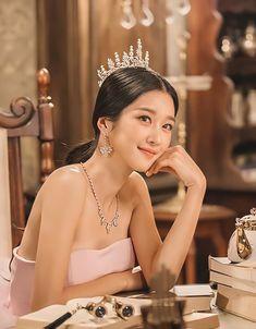 Korean Actresses, Korean Actors, Actors & Actresses, Kdrama, J Pop, Korean Beauty, Asian Beauty, Korean Girl, Korean Women