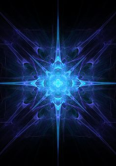 I Like It As Above So Below...Shining Sacred Geometry On Earth's Crystal Heart !... http://samissomarspace.wordpress.com