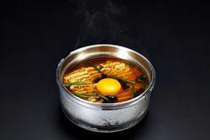 flameless cooker barocook bc010 (www.barocook.net)