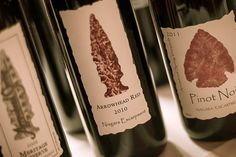 Empire State of Wine: 10 Great Bottles from the Finger Lakes and Niagara Escarpment - Fork in the Road