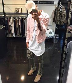 Instagram media by champaris2075 - All my desing feel me @stephanethakid Outfit by- @champaris2075 #champaris #champaris75 #urbanwear #urbanstyle #urbanfashion #streetstyle #streetfashion #fashion #fashionblogger