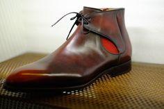 Men's Shoes, Shoe Boots, Dress Shoes, Shoes Men, Norman, Gentleman Shoes, Fashion Shoes, Mens Fashion, Elements Of Style