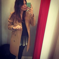 Cappotto #revise