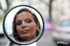 #CoursPhoto - Portrait 7 mai 2016 - #Paris #grainedephotographe