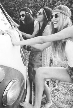 Hippie bffs Best friend style BFF Haha so funny! sayings Hippie Love, Hippie Bohemian, Hippie Style, Hippie Peace, Modern Hippie, Vintage Hippie, Hippie Chic, Bohemian Lifestyle, Bff Pictures