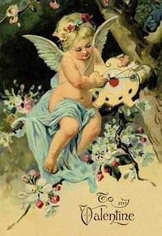 High quality vintage art reproduction by Buyenlarge. One of many rare and wonderful images brought forward in time. I hope they bring you pleasure each and every time you look at them.