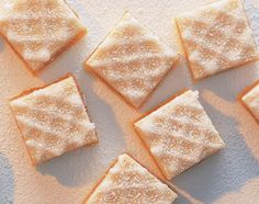 Shortbread, Biscuits, Baking Recipes, Muffins, Food And Drink, Cookies, Fruit, Cake, Ethnic Recipes