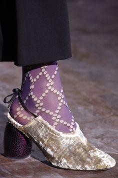 dries-van-noten-fall-winter-fashion-week-2016-shoes http://www.originalfashion.net