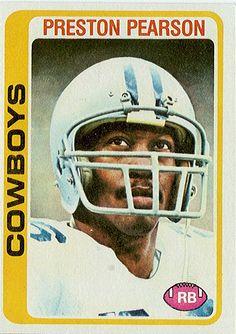34180c28c87 483 Best Dallas cowboys players images