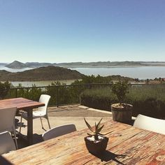 The 25 best small towns in South Africa - Gariepdam Sa Tourism, Lets Run Away, Free State, Beautiful Places In The World, Future Travel, Archipelago, Countries Of The World, Small Towns, South Africa