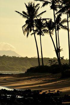 Aracruz - Espirito Santo (by Sávio Godoy) Brazil #beach #summertime #travel
