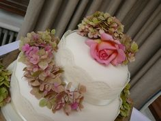 vegan wedding cakes - Google Search