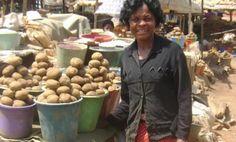 Cameroun - Sécurité sociale : Des Pensions de Retraite pour le Secteur informel - 28/08/2014 - http://www.camerpost.com/cameroun-securite-sociale-des-pensions-de-retraite-pour-le-secteur-informel-28082014/