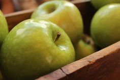 5 fun nutrition facts about apples #nutritionandapples