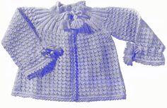 Sentimental Baby: Vintage Knit Patterns for Babies