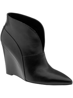Nine West Darbie Booties