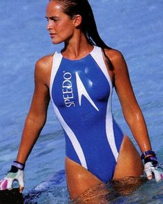 51daee840a 28 Best beach wear and lingerie websites images | Swimming suits ...