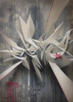 daim murals - Google Search