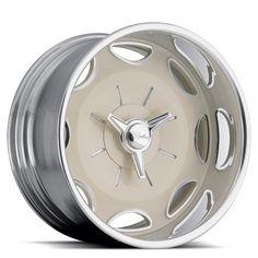 raceline wheels - Google Search