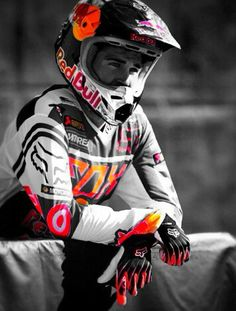 Oh hello Ryan Dungey ; Motocross Love, Motocross Girls, Motocross Riders, Bmx, Dirt Bike Gear, Dirt Bike Racing, Dirt Biking, Ryan Dungey, Side Car