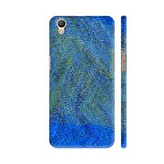 Cool new product Abstract Blue Opp...   Check out http://www.colorpur.com/products/abstract-blue-oppo-a37-case-artist-moksha?utm_campaign=social_autopilot&utm_source=pin&utm_medium=pin